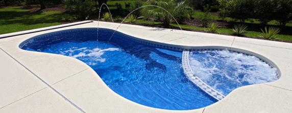 Pools Accessories Inground Pools Ideal Distributing Inc